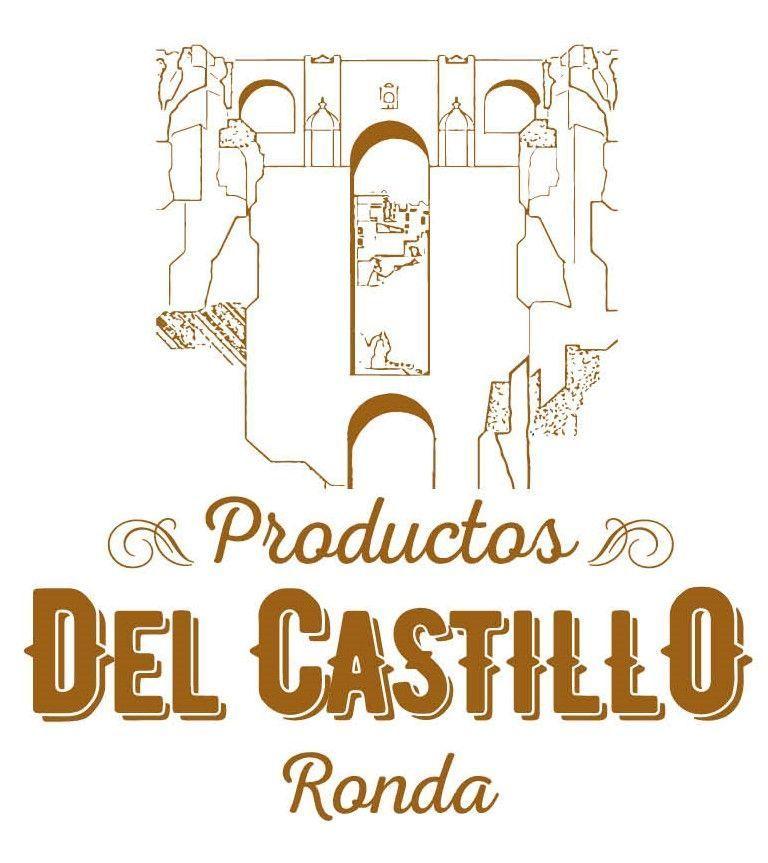 Productos Del Castillo Ronda
